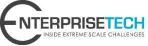 Enterprise tech