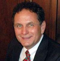 Gerry Kolosvary