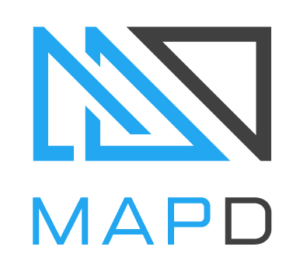 MAPD